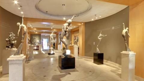 Laguna Beach Art Galleries and Museums | Visit Laguna Beach