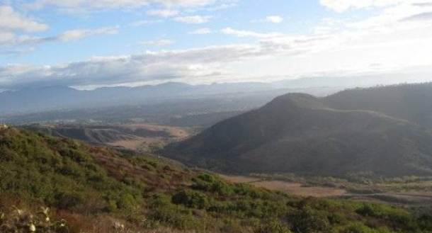 Laguna Canyon Foundation