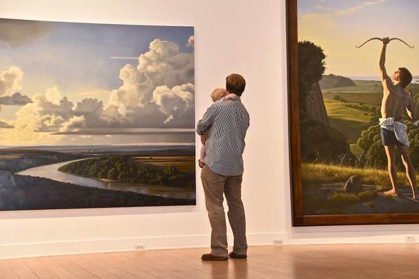 Laguna Art Museum - Visit Laguna Beach