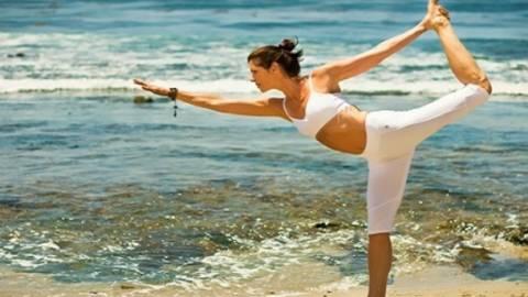 Yoga Pilates And Gyrotonic Studios Visit Laguna Beach
