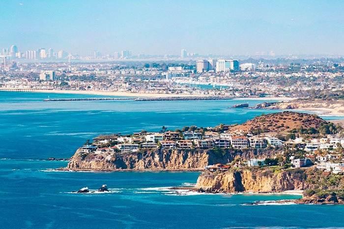 Beachfront Vacation Rentals Laguna Beach