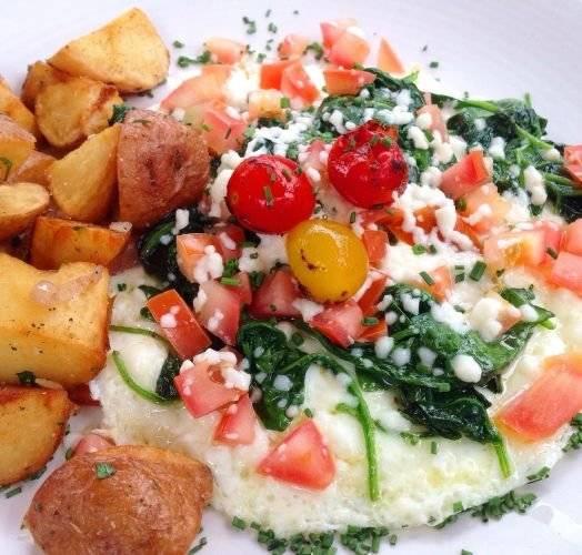 5 Best Breakfasts In Laguna Beach