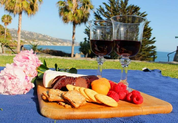 best date night restaurants laguna beach