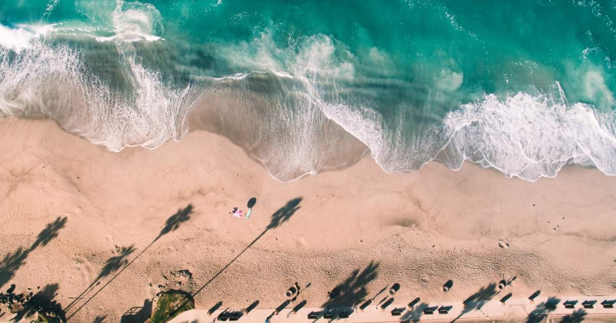 Visit Laguna Beach | Official Tourism Site For Laguna Beach, CA