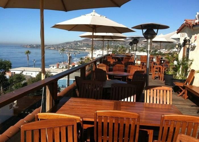 Visit Laguna Beach & Outdoor Dining in Laguna Beach - Visit Laguna Beach