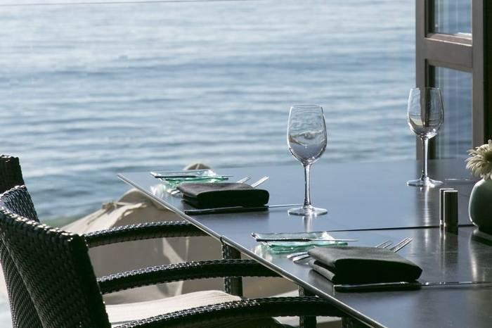 Four Places To Brunch In Laguna Beach Visit Laguna Beach
